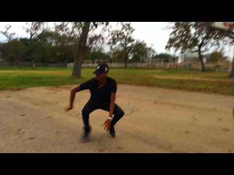 Woop – Body Guard Feat. Kodak Black