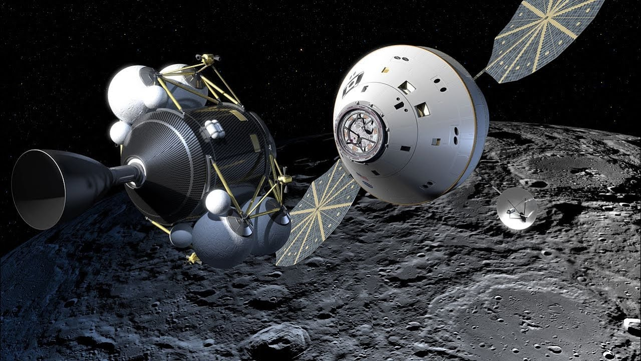 orion shield project case essay Executive summary the orion shield scenario presented a novice project so is evident in the case of the orion shield project popular essays.