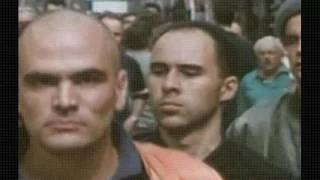 El Amante Bilingue 1992