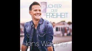 JENS WAGNER – Lichter der Freiheit (offizielles Video)
