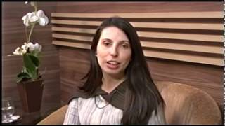 Câmara Entrevista - Café Filosófico