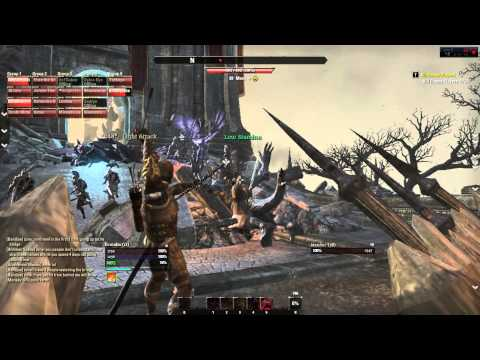 dark souls 2 red arena matchmaking