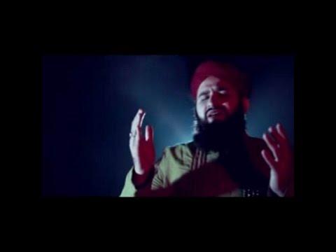 Ahmed Raza Qadri Attari - Yeh Nara Meri Jaan Hai - Ye Nara Meri Jaan Hai