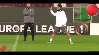 Самые смешные моменты в Футболе. Funny moment football.