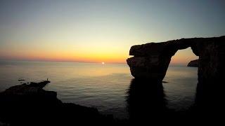Malta: Home