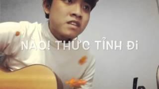 Remember Me của Sơn Tùng- Guitar Version