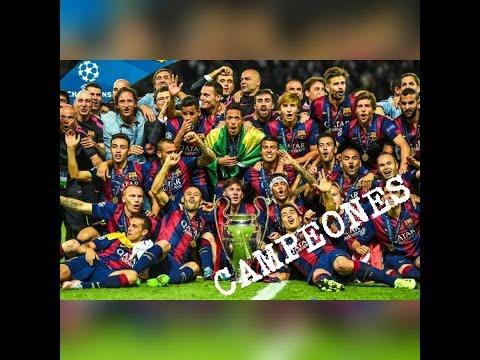 1000 Best Soccer Goals