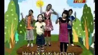 lagu Chiki Boom Song