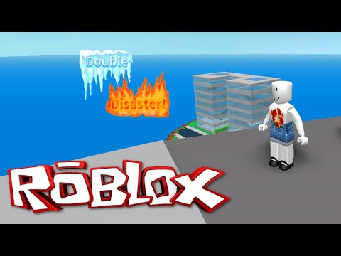 Roblox Escape The Giant Burger Obby Facecam Chad Alan Plays Roblox My Little Pony 3d Roleplay Is Magic Chad Sally Audrey Youtube