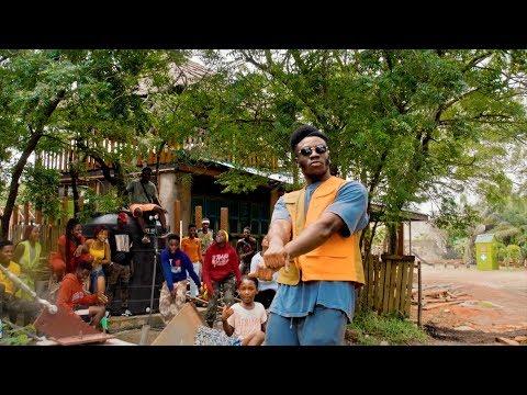 A-Star & GuiltyBeatz - Bogada (Official Video) #BogadaChallenge