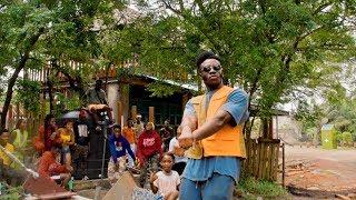 Gambar cover A-Star & GuiltyBeatz - Bogada (Official Video) #BogadaChallenge