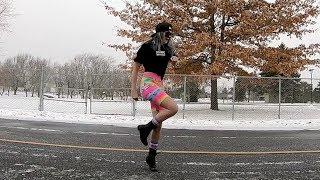 Alan Walker Mix 2020 - Shuffle Dance Music Video