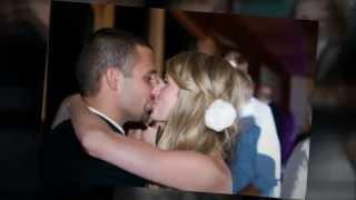 Jeff & Lindsey's Edgewood Wedding Lake Tahoe