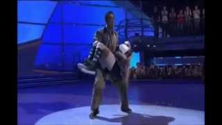 Amazing Dance Performances So You Think You Can Dance Compilation 1