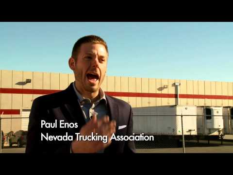 60-second-psa---staged-accidents-targeting-big-rigs-could-turn-deadly