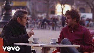 Gael Faure - Rencontre avec Fabien Boeuf
