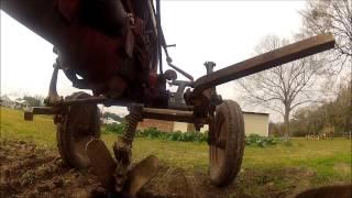 plowing dirt1
