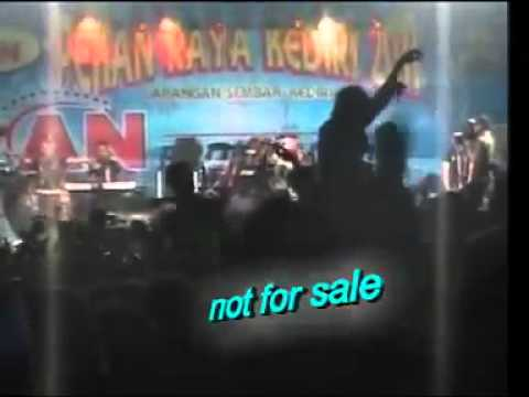 KOPLO SAGITA - ABATASA `ENY SAGITA - YouTube.flv