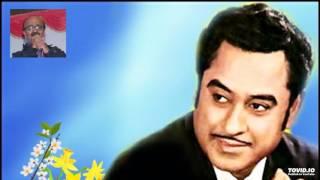 Zindagi Ka Safar Hai Ye Kaisa Safar By Dr. Shrikant Rathi