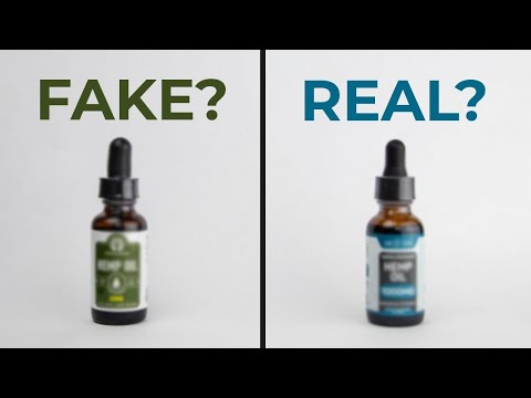 How To Become A Cbd Oil Distributor