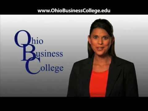 Learn about the Enrollment Process at Ohio Business College