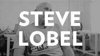 "Steve Lobel On Soulja Boy & Gillie Da Kid ""Beef"""