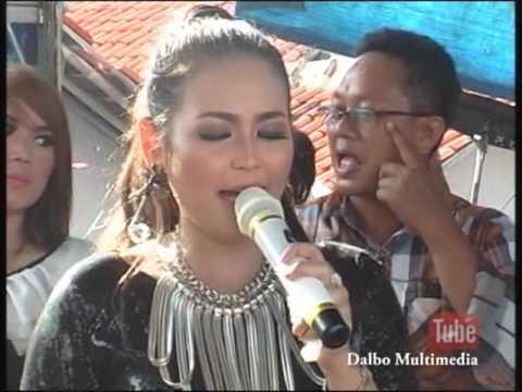 TETEP DEMEN DIAN ANIC | ANICA NADA | Pulogading Bulakamba Brebes 2 April 2016