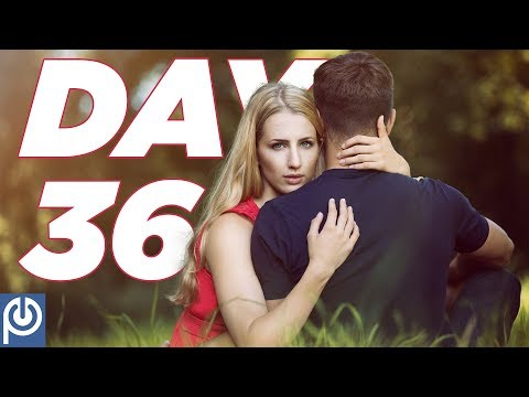 90 Days To Freedom from Porn: Day 22 from YouTube · Duration:  2 minutes 4 seconds