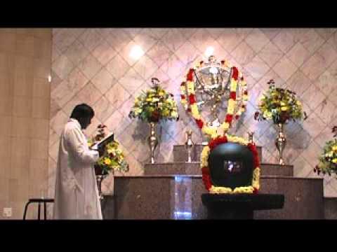 Saiva Sithantha Sungum Part 5.asf