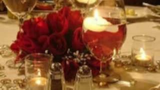 Филипп Киркоров Cердце в 1000 свечей