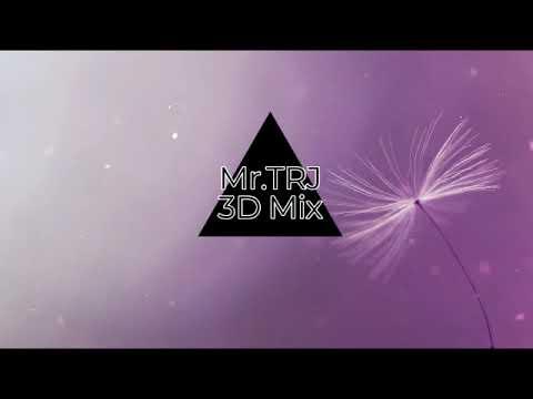 Migos - T-Shirt (Moonbeat Remix)(8D Audio/3D Audio)