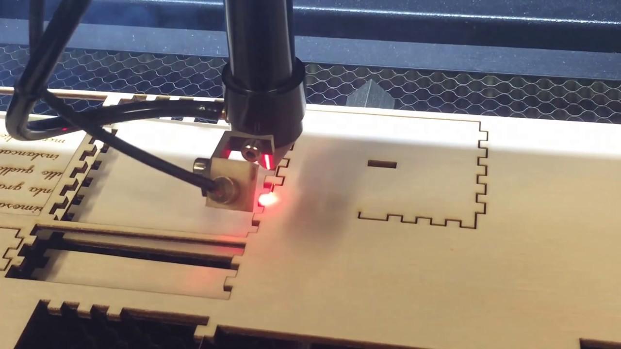 Risultati immagini per Taglio laser