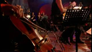 Download Video Scorpions.Acoustica.Drive.mp4 MP3 3GP MP4