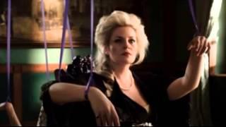 Κλεμμένα Όνειρα-Πρεμιέρα 3ου κύκλου(trailer)