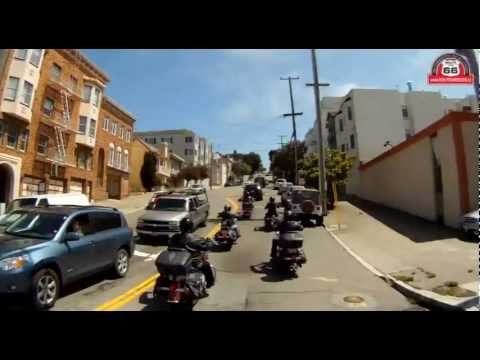 Route 66 Reizen California Highlights