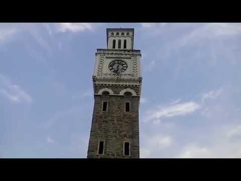 CLOCK TOWER SECUNDERABAD HYDERABAD TOURIST PLACES IN HYDERABAD BEST PLACES IN HYDERABAD SIGHT SEEING