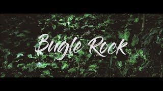 Bugle Rock - A Documentary Film | Shreenidhi M C | Shreesha Chincholi