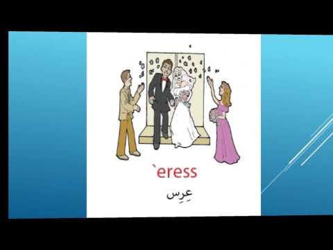 Best Illustrated Dictionary Press Media