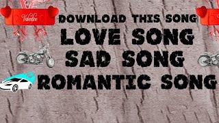 ||Dil Na Tute Khuda Ka Ye Ghar hai|| ||Love song|| Sad song|| Romantic song||