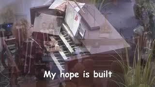 New Life Christian Church of Newtown Worship,  6/27/2021