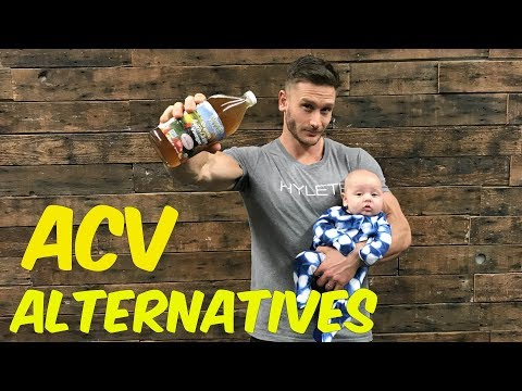 top-apple-cider-vinegar-alternatives:-acv-substitutes--thomas-delauer