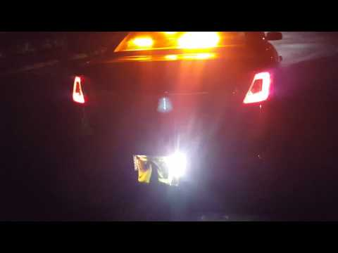 Personal Roadside Assistance vehicle Xprite Highway unit