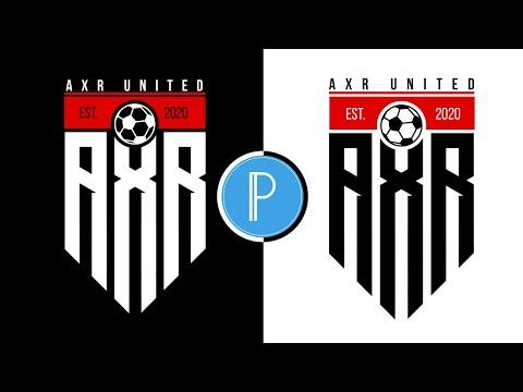 Arti Tersembunyi Dari 30 Logo Klub Sepak Bola Dunia Yang Pasti Belum Kamu Tahu - Sebuah klub tak aka.