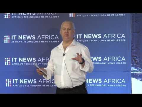 IoT and Individual Leadership