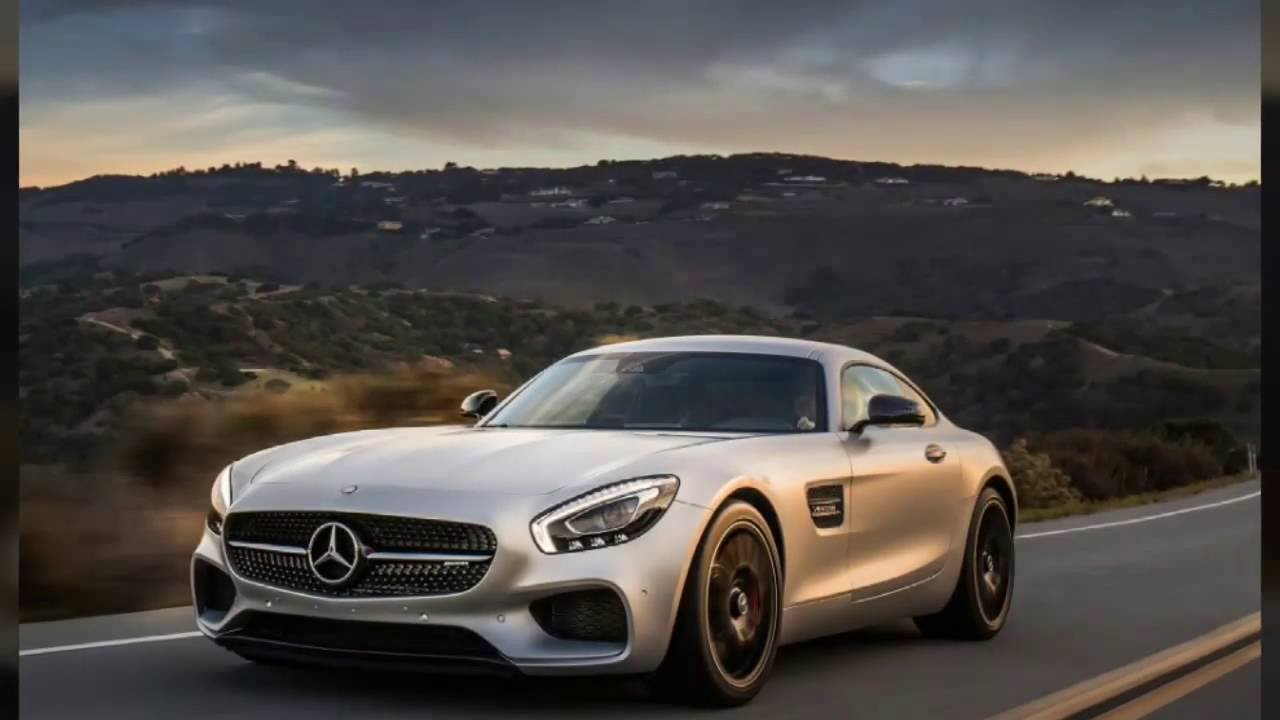 Mercedes benz sport and classic autos mega autosport for Benz sport katalog