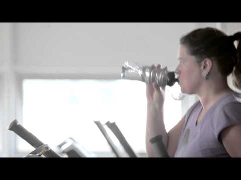 sportschool fitness rotterdam mullerpier lekkerinvorm