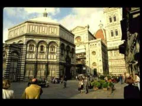 Fratelli d italia alla scala di milano
