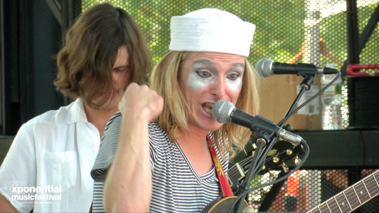 diane-coffee-everyday-xponential-music-festival-2016-wxpn