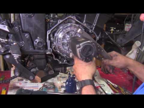 servis motor matic injeksi doovi download service manual yamaha mio j Gambar Yamaha Mio J Teen