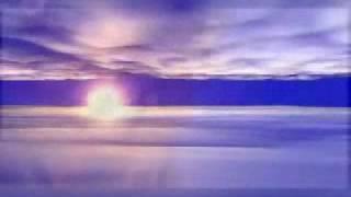 The Mackenzie feat. Jessy - I am free